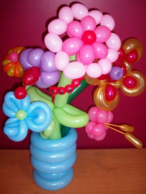 flower delivery ,flower delivery bouquet,discount flower delivery,wedding flower